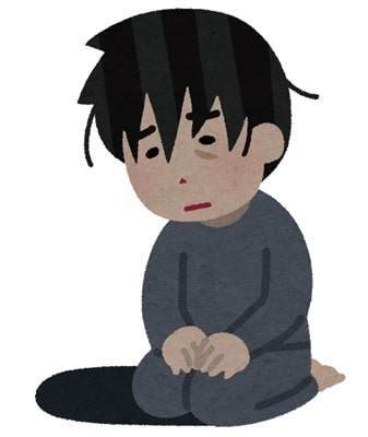 f:id:ayazofu-kabu:20200419190112j:plain