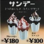 f:id:ayazono_muro:20210726100458j:plain