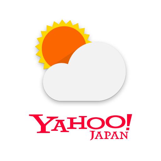 f:id:ayazono_muro:20210809113343p:plain