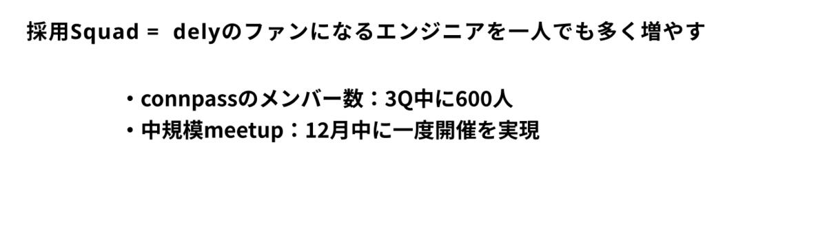 f:id:aym413:20201206192732p:plain