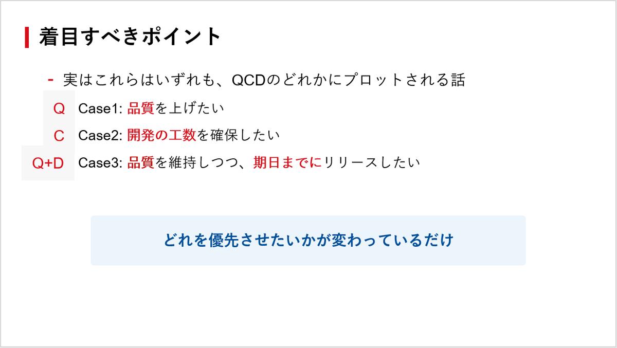 f:id:ayokota33:20210906195754p:plain