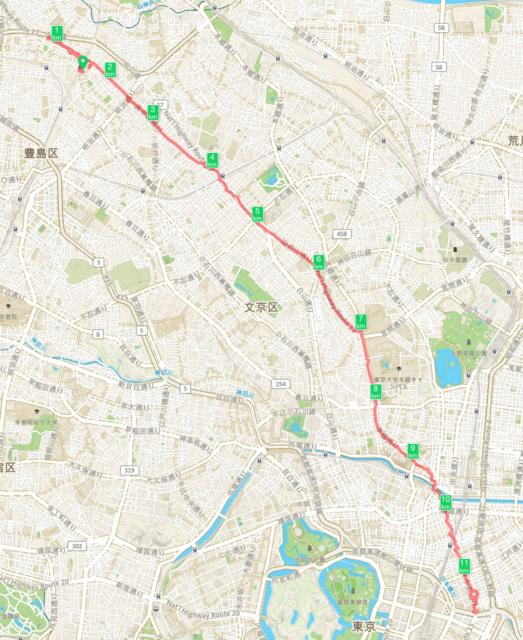 f:id:ayokoyama:20150915152204p:image:w360:right