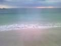 白浜良海岸1