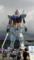 静岡ホビーフェアガンダム