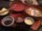 下田でご飯2