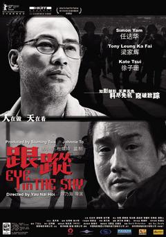eye_in_the_sky