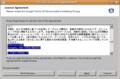 [Picasa]Mojibake in Picasa Installer (for linux) on Dec 24, 2007
