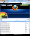 [Firefox4]