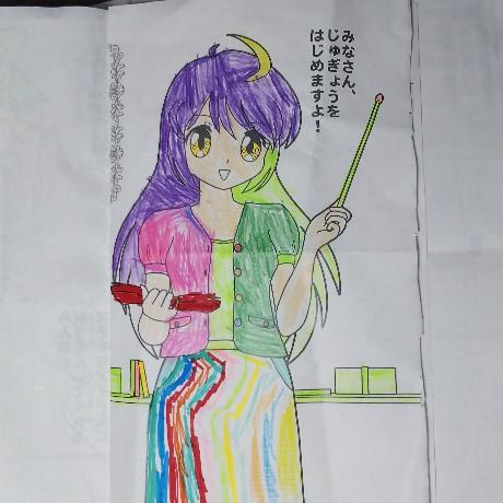 f:id:ayuka_hit:20180906083051j:image