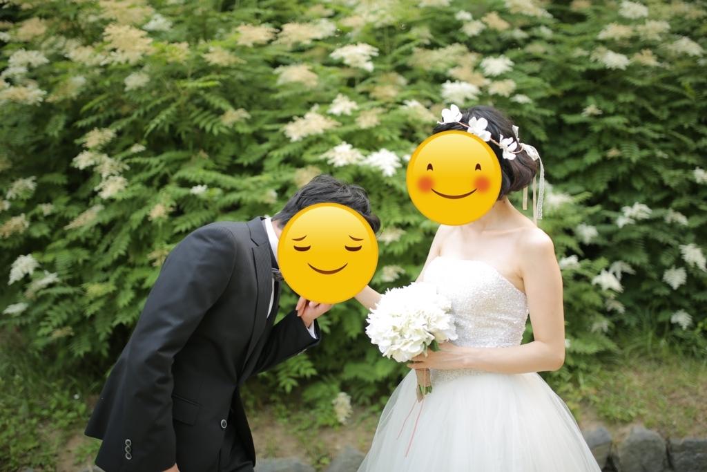 f:id:ayukamama:20180827233413j:plain