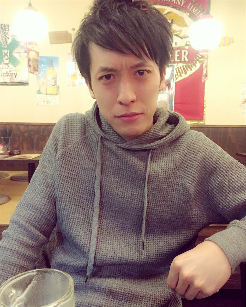 f:id:ayukasuzuki:20170323202202j:image