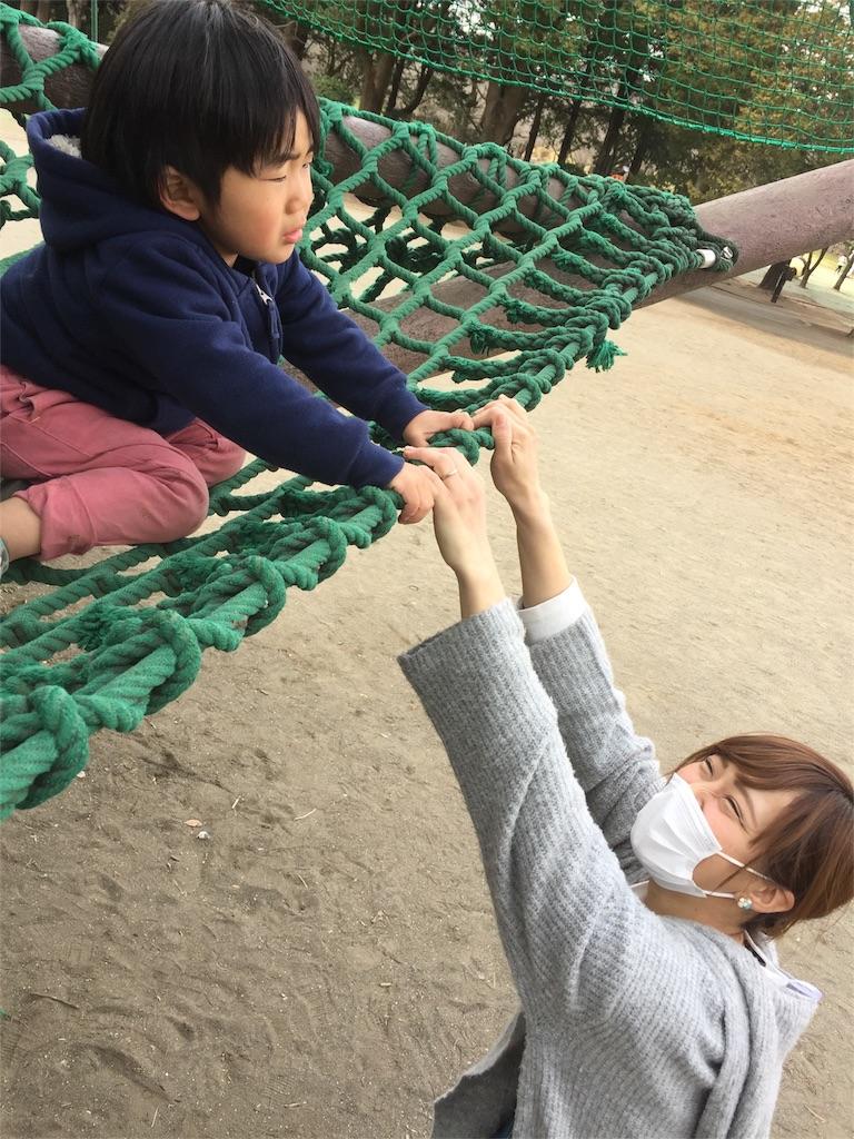 f:id:ayukasuzuki:20170324215522j:image