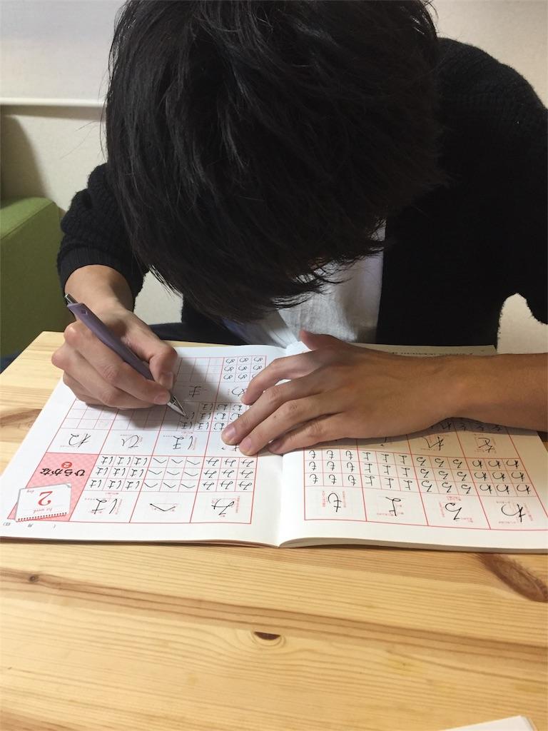f:id:ayukasuzuki:20170329201536j:image