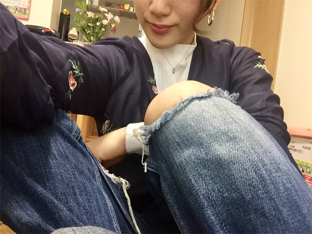 f:id:ayukasuzuki:20170331225234j:image