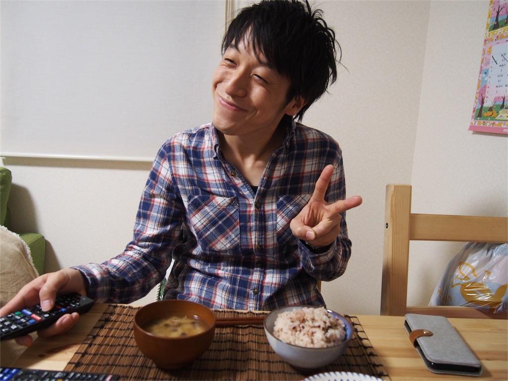 f:id:ayukasuzuki:20170408234925j:image