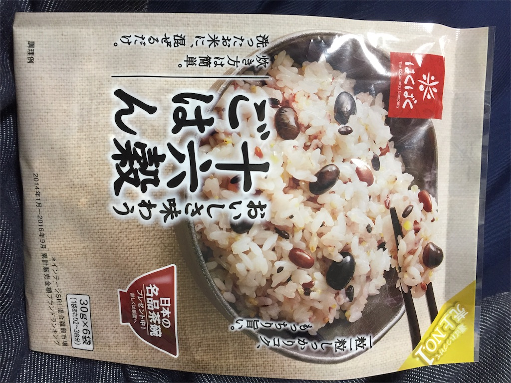 f:id:ayukasuzuki:20170408235113j:image