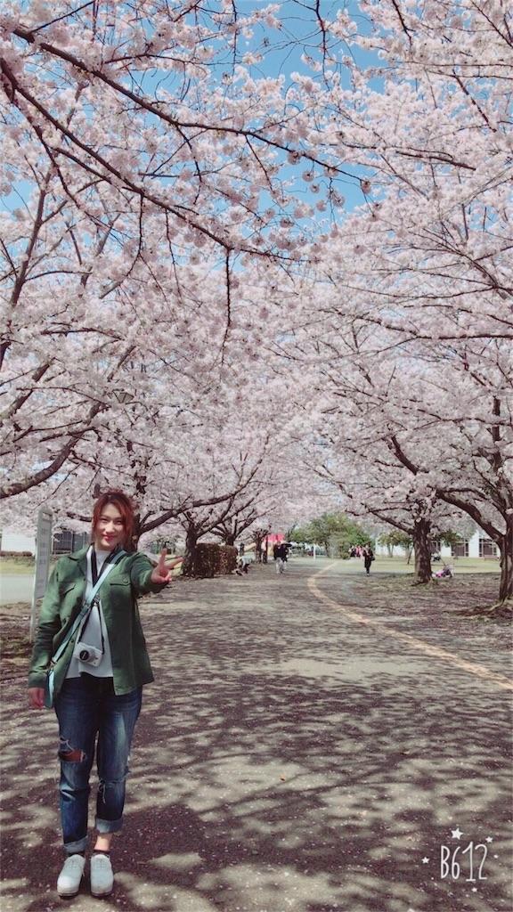 f:id:ayukasuzuki:20170413181907j:image