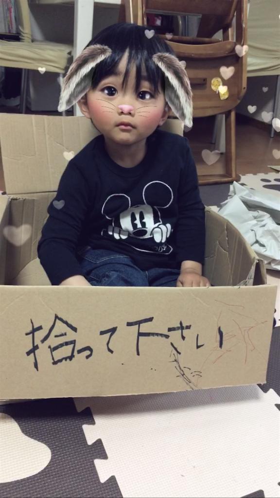 f:id:ayukasuzuki:20170413183230p:image