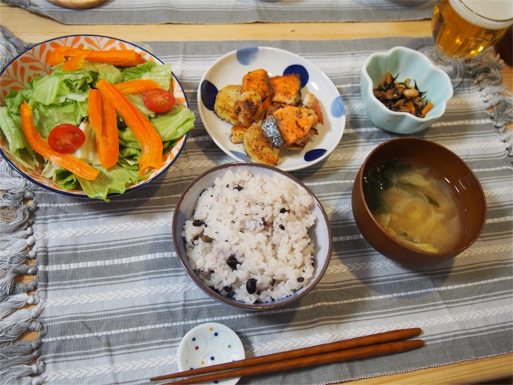f:id:ayukasuzuki:20170413183740j:image