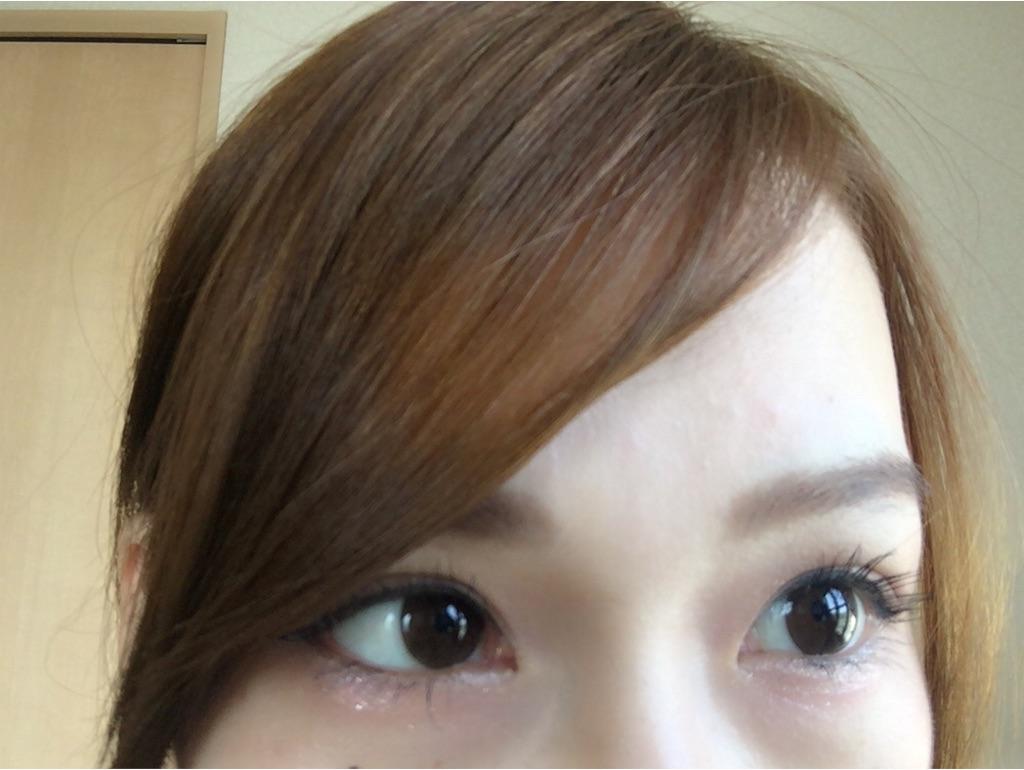 f:id:ayukasuzuki:20170419185450j:image
