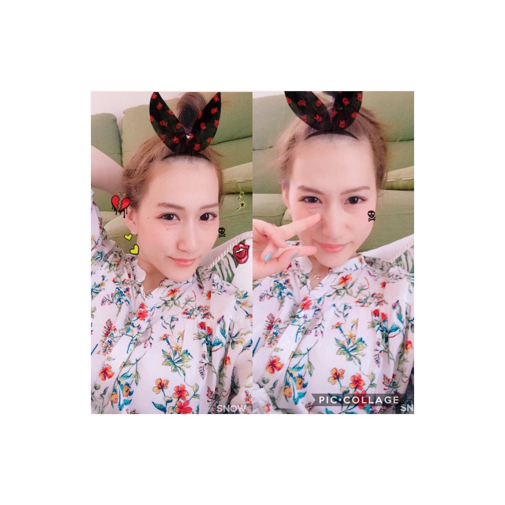 f:id:ayukasuzuki:20170419190040j:image