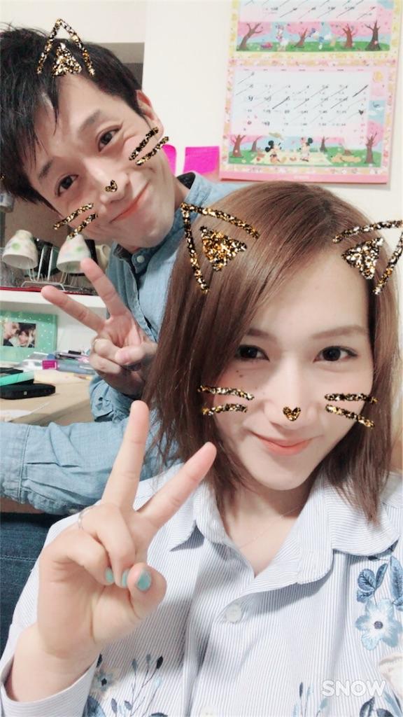 f:id:ayukasuzuki:20170422235710j:image