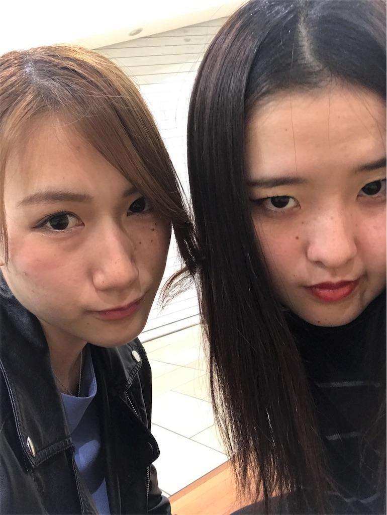 f:id:ayukasuzuki:20170423001430j:image