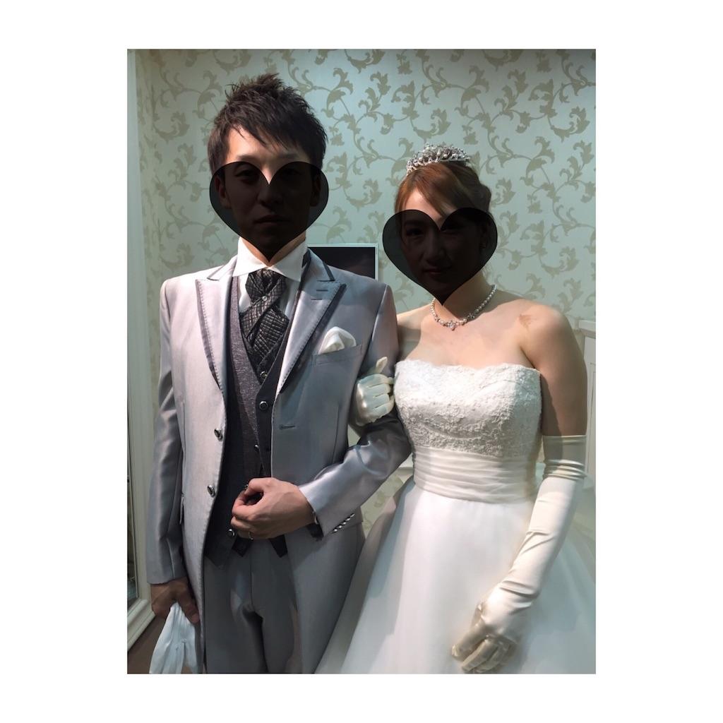 f:id:ayukasuzuki:20170429211243j:image