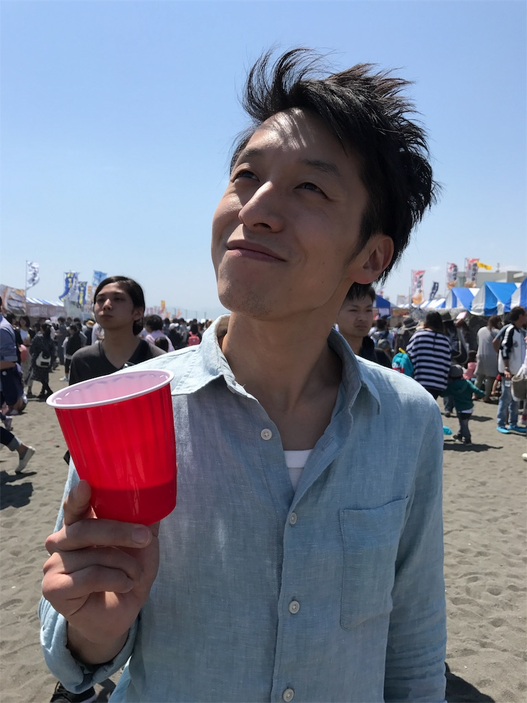 f:id:ayukasuzuki:20170429213307j:image