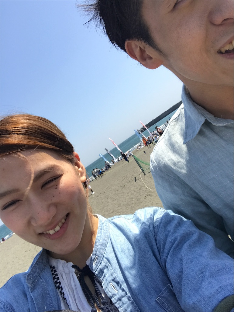 f:id:ayukasuzuki:20170429213347j:image