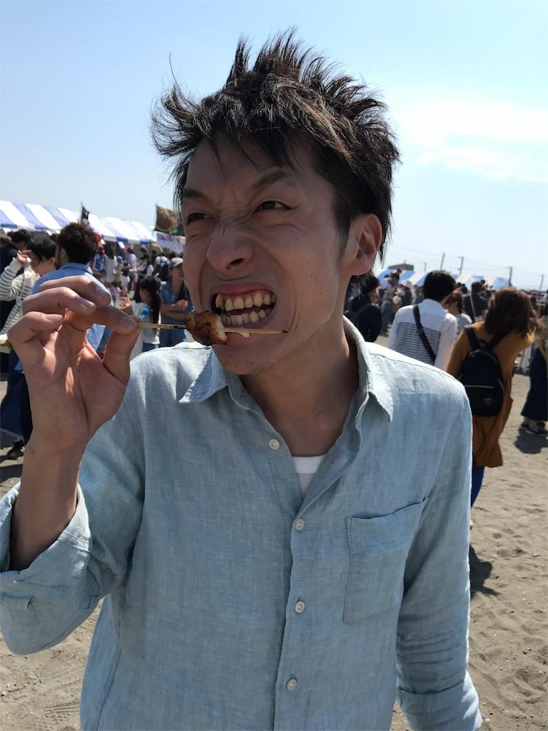 f:id:ayukasuzuki:20170429213409j:image