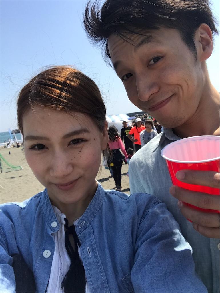 f:id:ayukasuzuki:20170429213515j:image