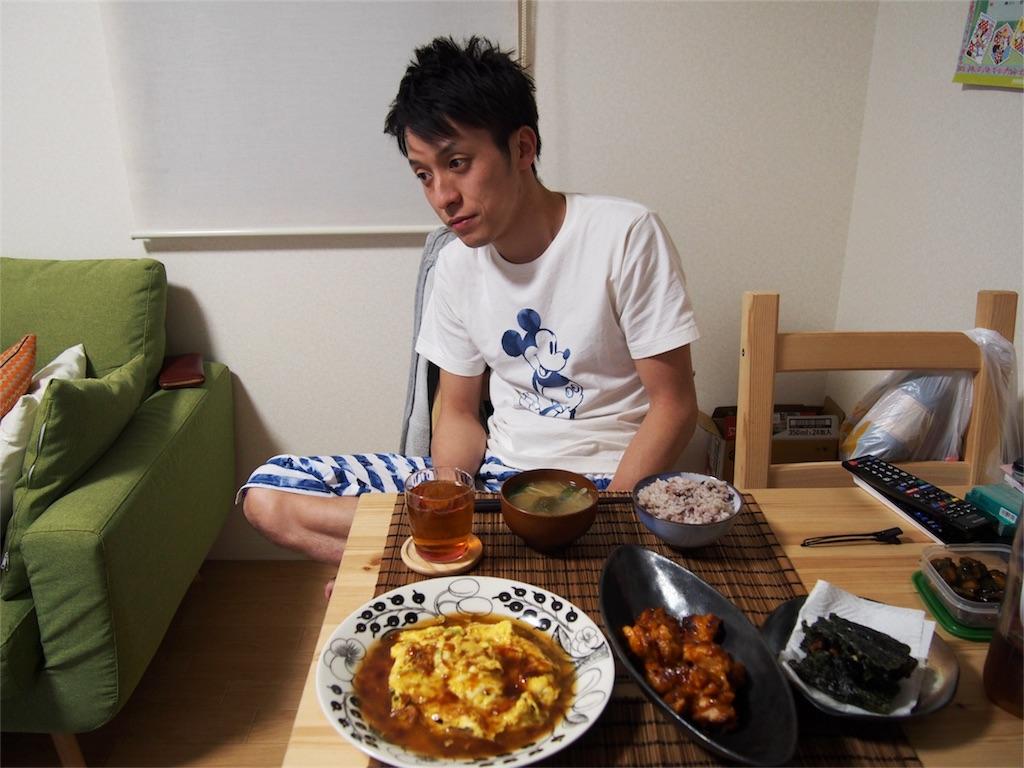 f:id:ayukasuzuki:20170429214038j:image