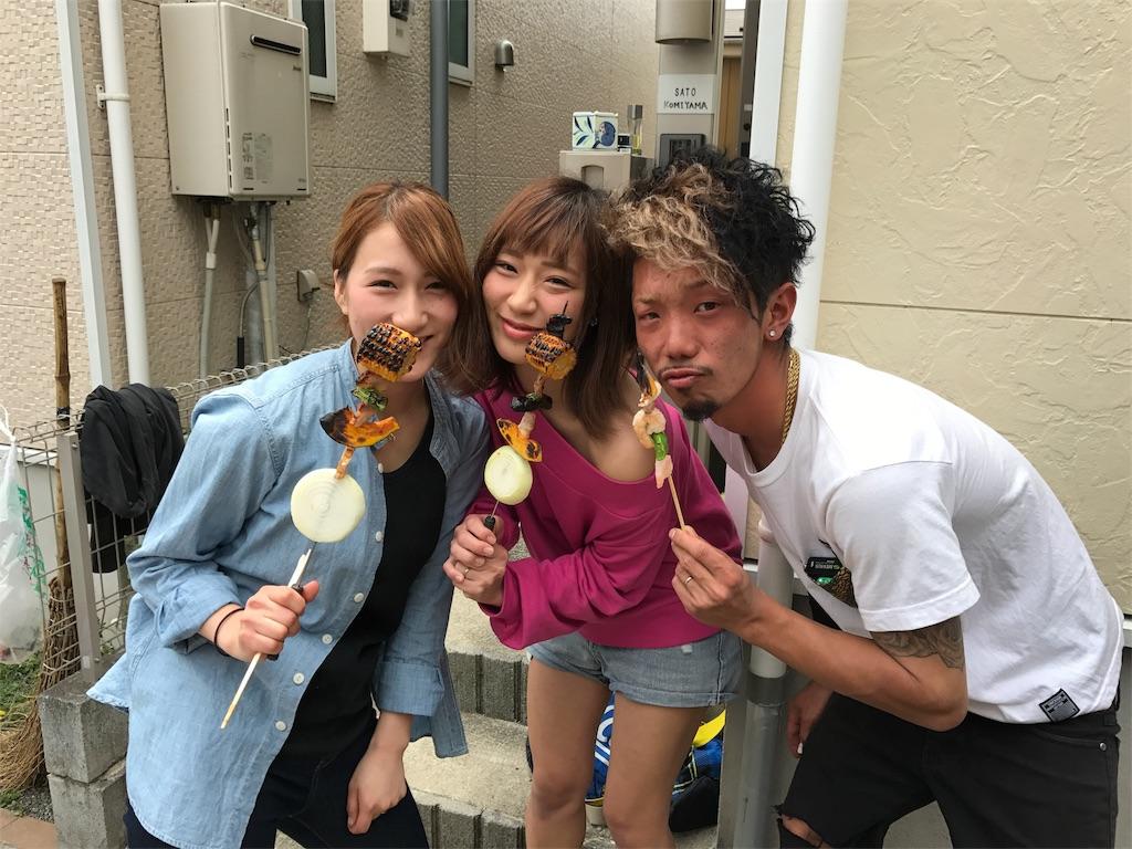 f:id:ayukasuzuki:20170512081707j:image