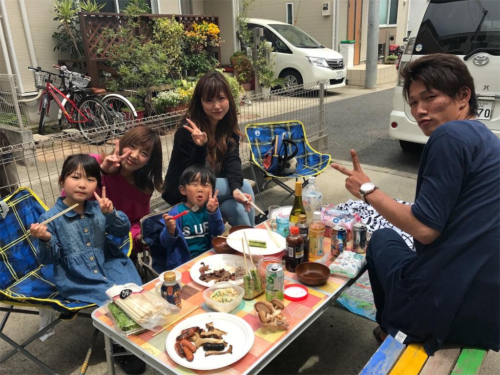 f:id:ayukasuzuki:20170512081804j:image