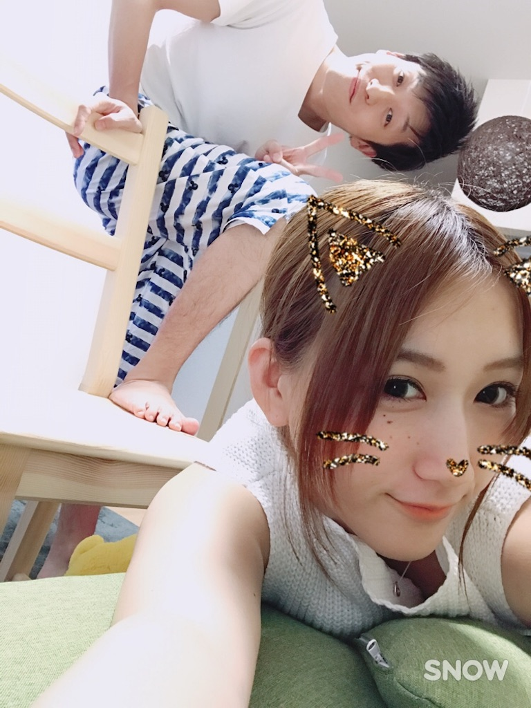 f:id:ayukasuzuki:20170512082630j:image