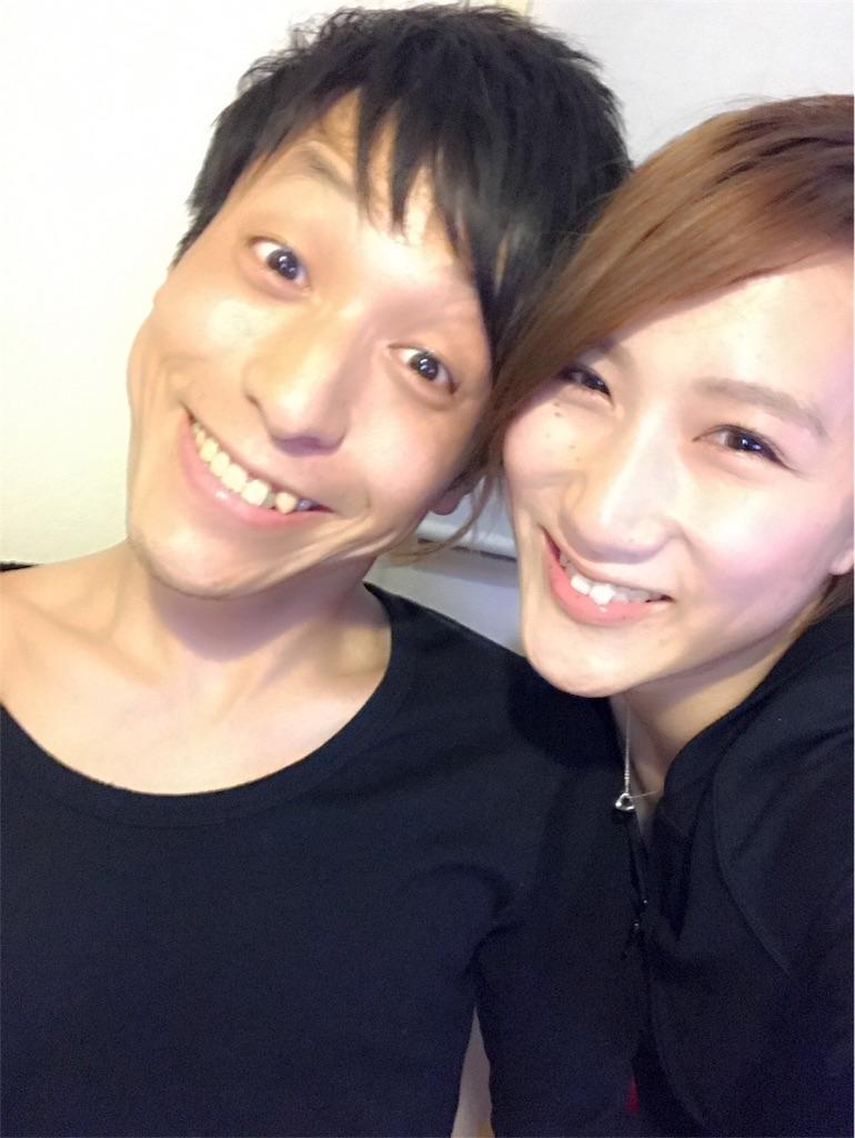 f:id:ayukasuzuki:20170518004938j:image