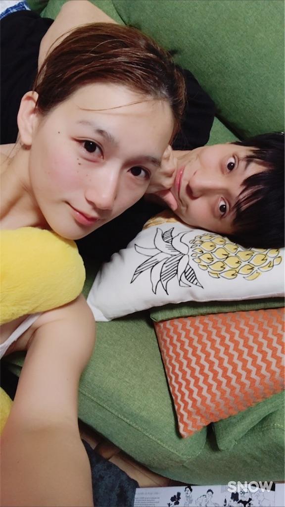 f:id:ayukasuzuki:20170518005510j:image