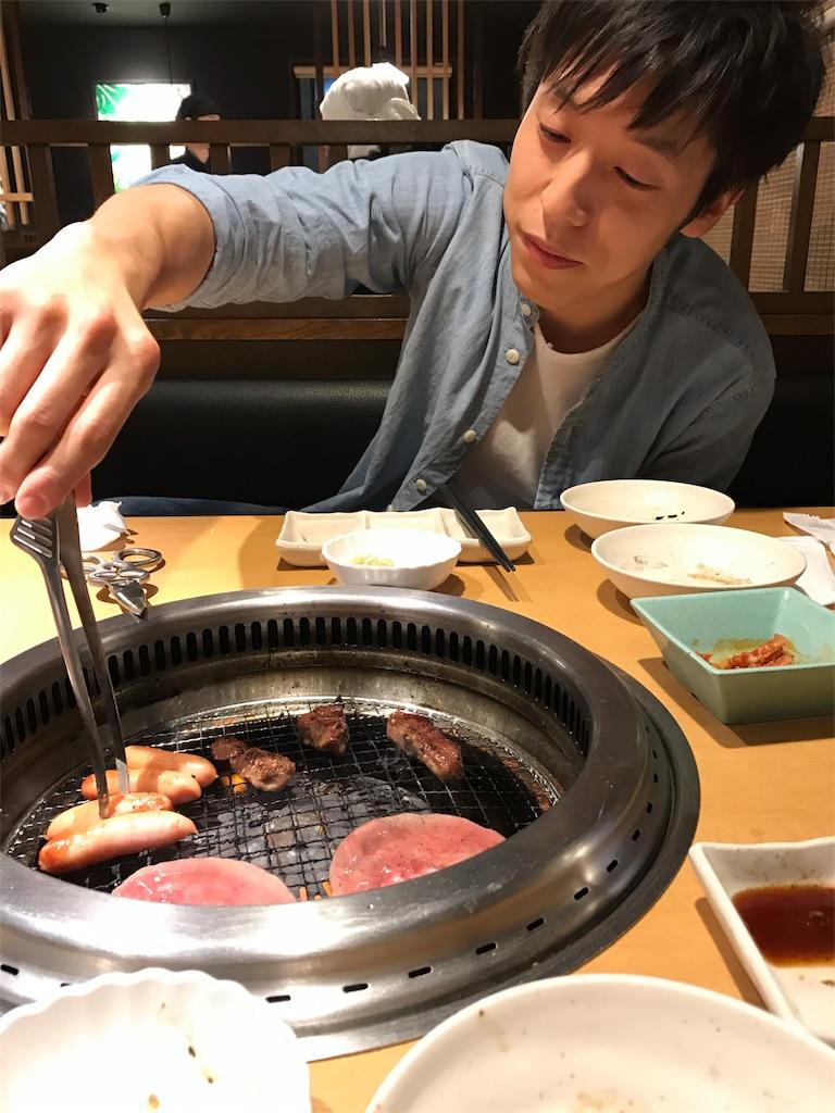 f:id:ayukasuzuki:20170525001912j:image