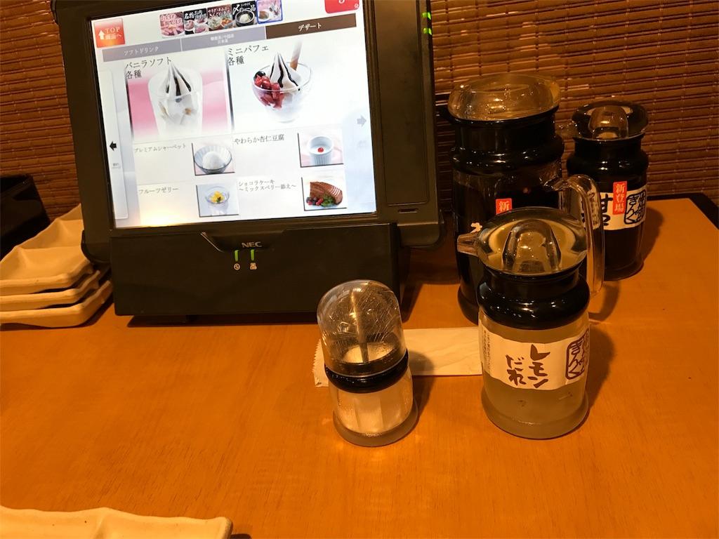 f:id:ayukasuzuki:20170525001928j:image
