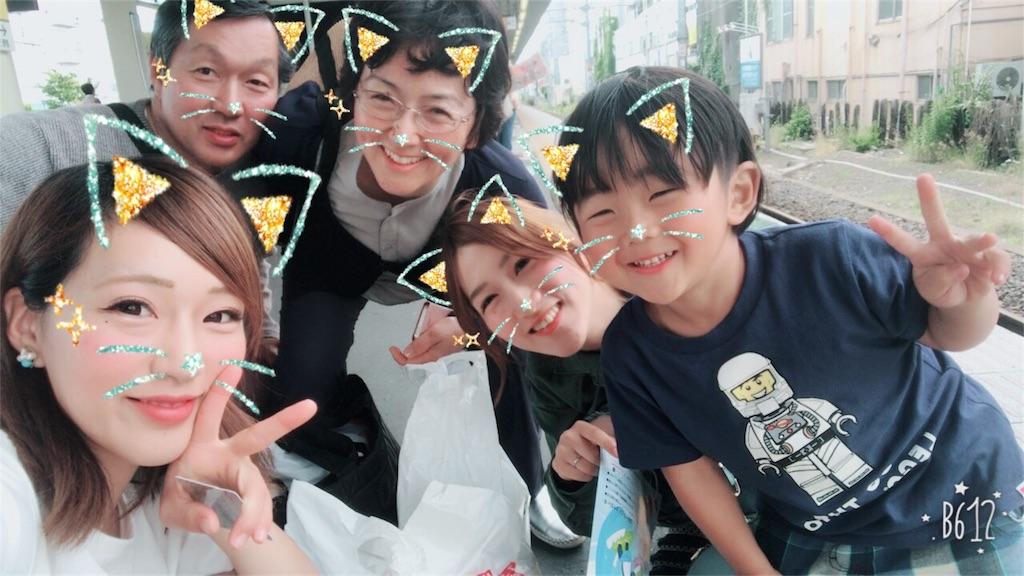 f:id:ayukasuzuki:20170531130148j:image