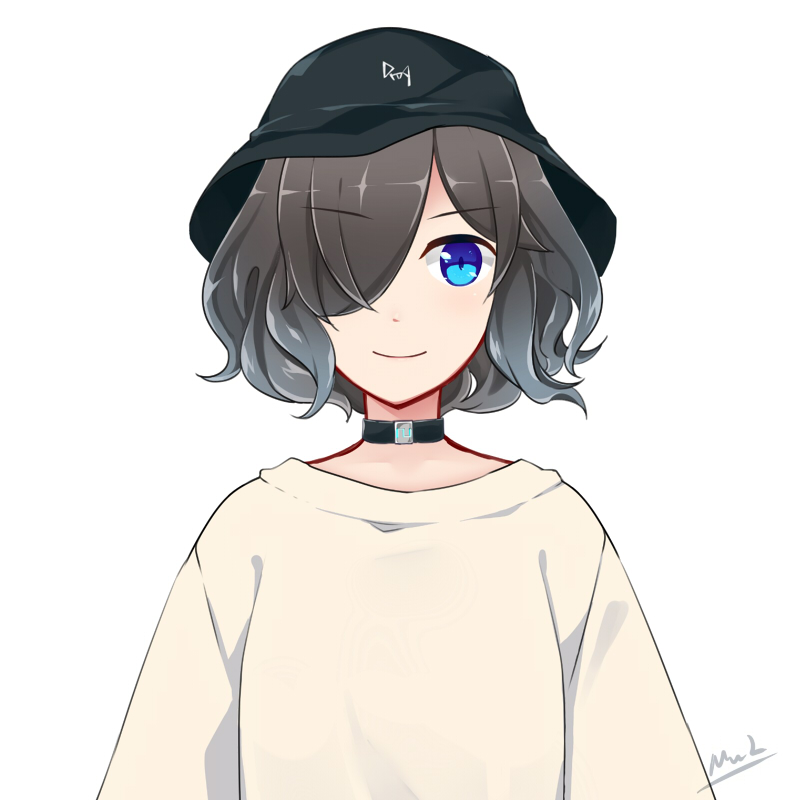 f:id:ayukawarenka:20181209041836j:plain