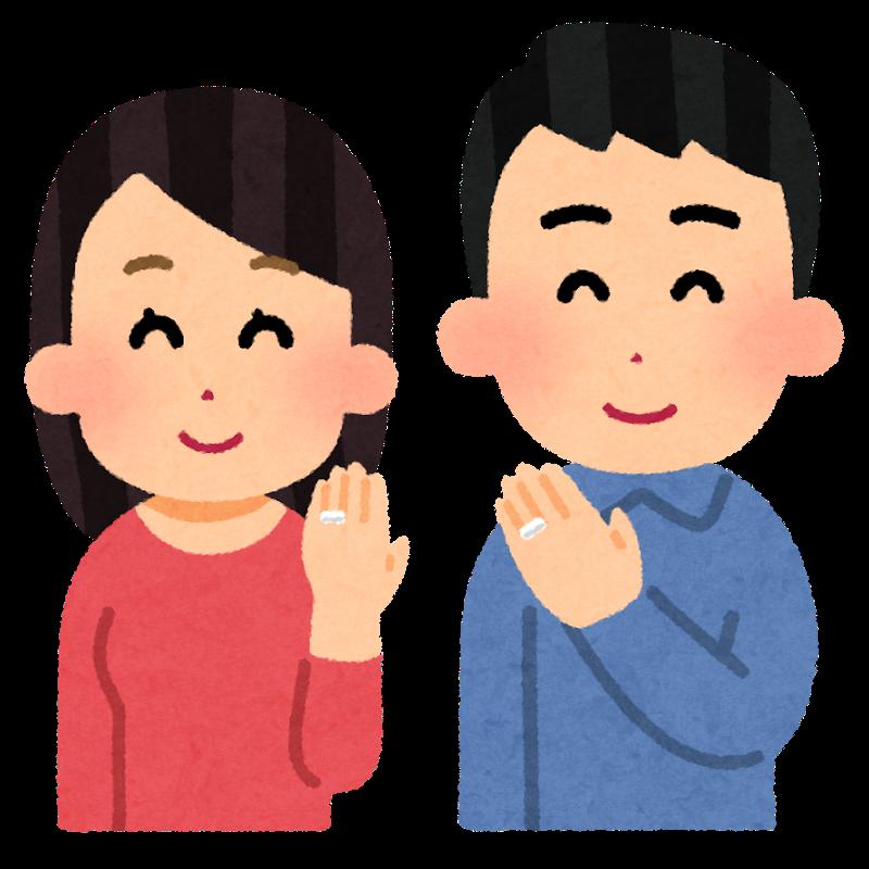 f:id:ayukura_325:20181109153528p:plain