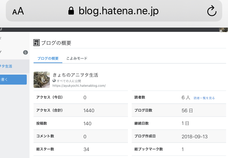 f:id:ayukyochi:20200101125516j:plain