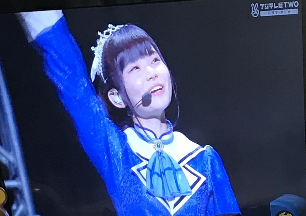 f:id:ayukyochi:20200322221939j:plain