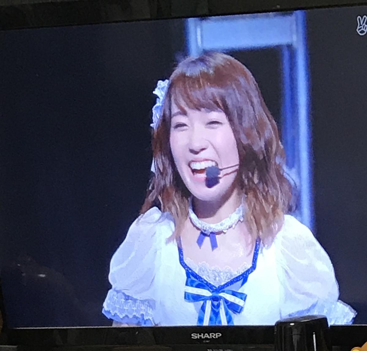 f:id:ayukyochi:20200322222612j:plain