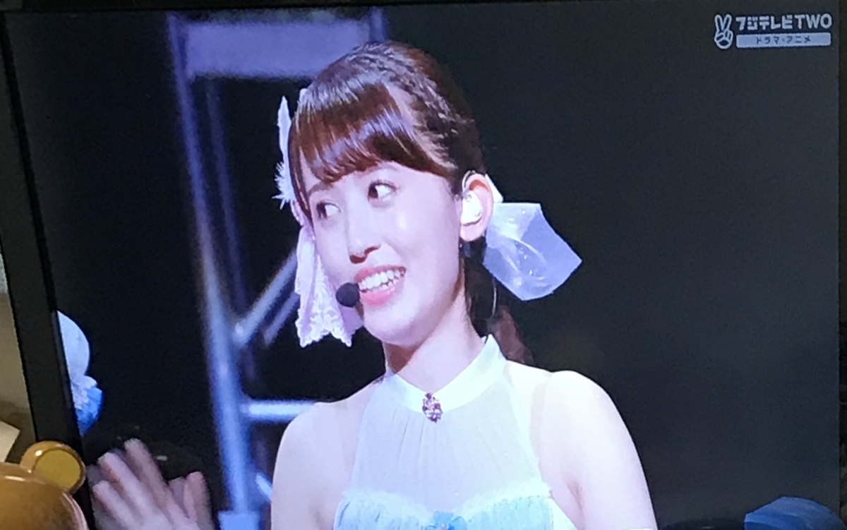 f:id:ayukyochi:20200322222652j:plain