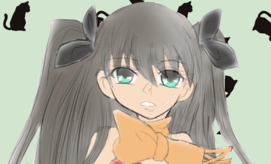 f:id:ayukyochi:20200322224659j:plain