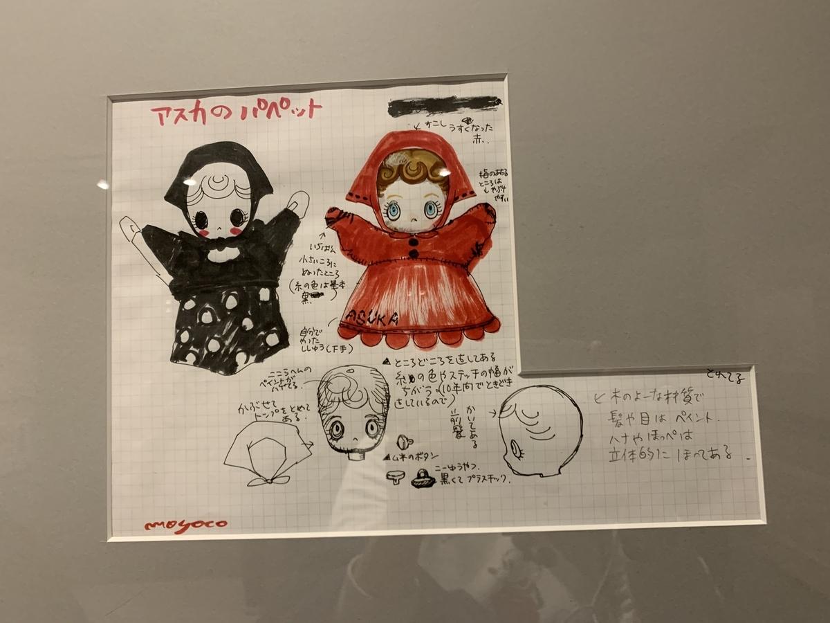f:id:ayukyochi:20210330220553j:plain