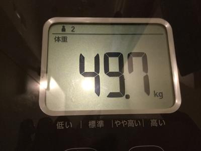 f:id:ayumegu615:20170627011127p:plain